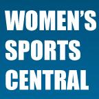 WSC Radio Show – Women's Sports Central